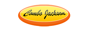 Combo Jackson: Videooperator Berlin